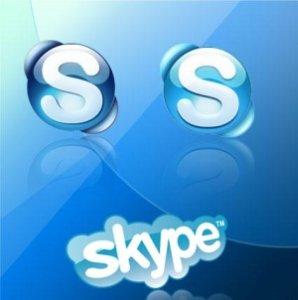 <b>Плагины для Skype (подборка из 11 штук)</b> скачать бесплатно